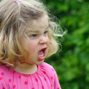 1100_story_biting_screaming_toddler
