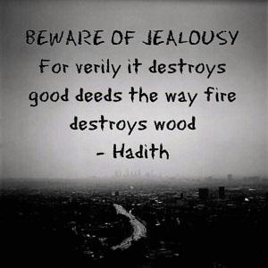 gooddeedsjealousy