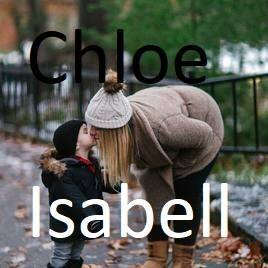Chloe Isabell Boutique